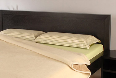 Postavi sliku i zatrazi sledecu - Page 5 Francuski-bracni-krevet